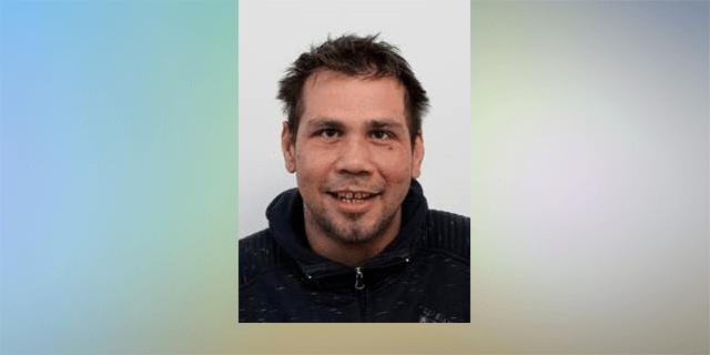 Slachtoffer Haarlem is een Arubaan