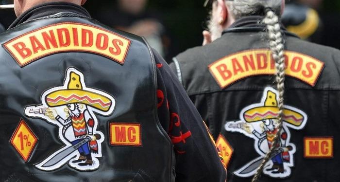 'Gewonde man bij schietpartij Sittard is voormalig Bandidos-lid Anthy P.'