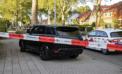 Rotterdamse crimineel meldt liquidatiepoging bij Schiphol (UPDATE)