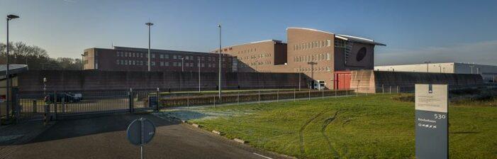 Medewerkers PI Roermond verdacht van indienen valse declaraties