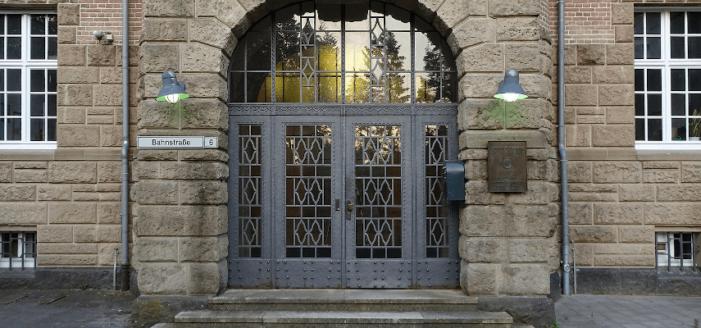 Gedetineerden uit Duitse psychiatrische kliniek ontsnapt