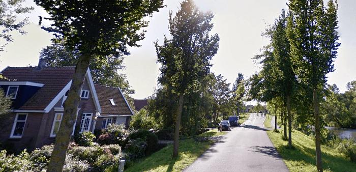 Duo (14 en 16) vast na gewapende woningoverval in Hoorn
