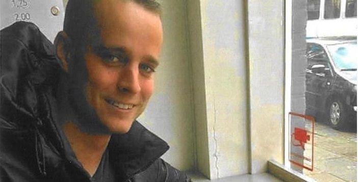 OM eist in hoger beroep 16 jaar cel voor doodsteken Roderick Leta