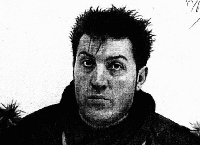 Belgische drugshandelaar geliquideerd in Athene (UPDATE2)