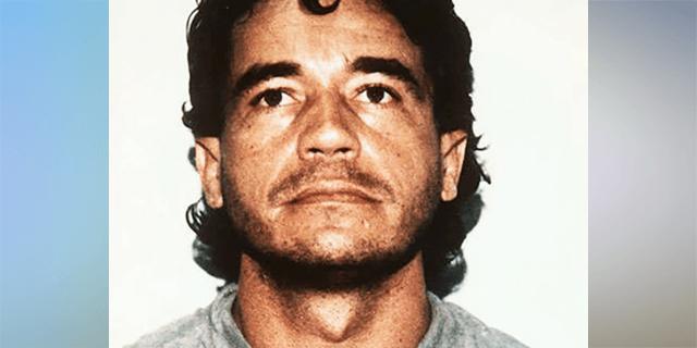 Partner Pablo Escobar is nu Duits staatsburger