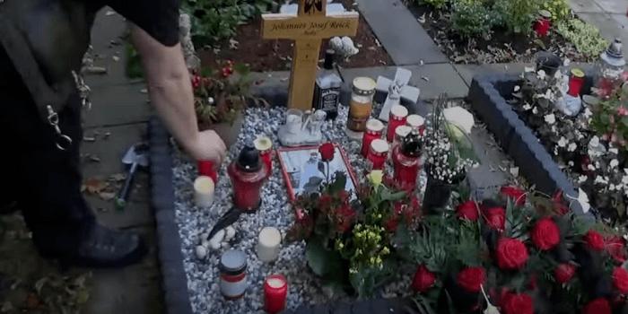 Tot tien jaar cel voor Duitse Bandidos-leden wegens moord op rivaal