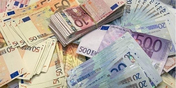 OM eist 8 jaar cel tegen 'bankier van de onderwereld'