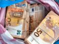 'Justitie wil zes miljoen euro plukken van Venlose drugsbaron Dori X.'
