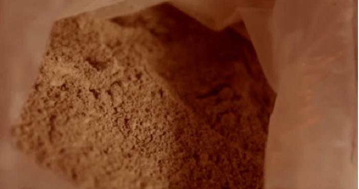 Nederlander (20) op snelweg bij Luik opgepakt met 2 kilo heroïne