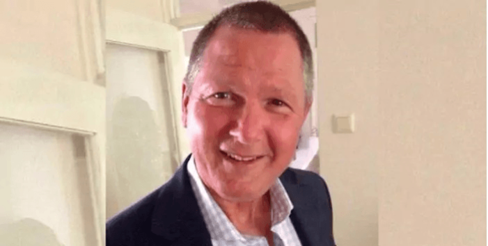OM eist 22 jaar cel voor liquidatie op crimineel Karel Pronk