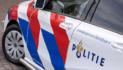 Drie schietpartijen binnen 1,5 dag in A'dam, ook gezin in auto beschoten