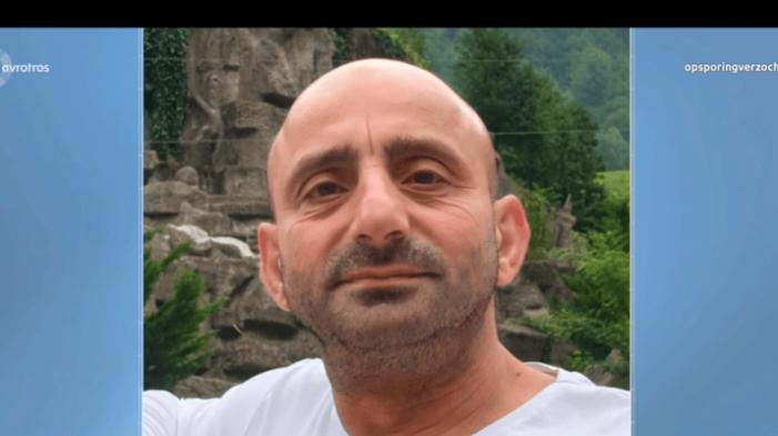 Amsterdammer gearresteerd in moordzaak Beuningen