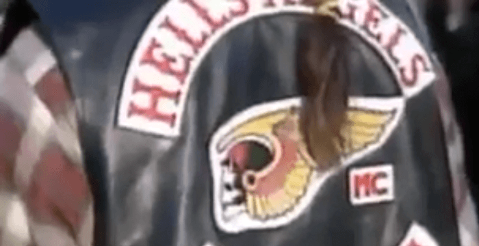 Elf jaar cel Finse Hells Angel wegens smokkel 86 kilo drugs uit Nederland