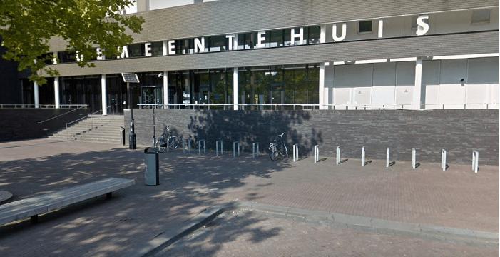 Getuige liquidatie Peter Netten dood nadat hij zichzelf in brand steekt