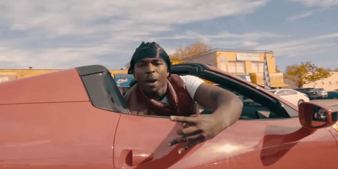Vijftal vast voor moord op Amerikaanse rapper Pop Smoke