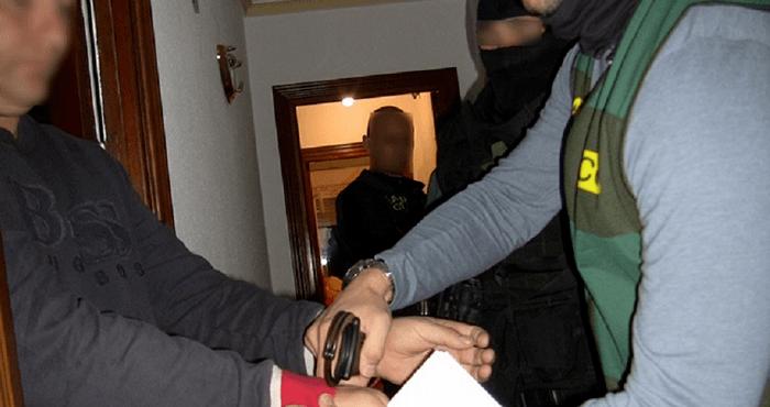 Britse drugscrimineel naar Nederland voor moordzaak onderwijzer