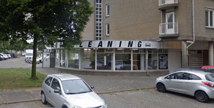 Carwash in Vlaardingen twee keer binnen dag beschoten
