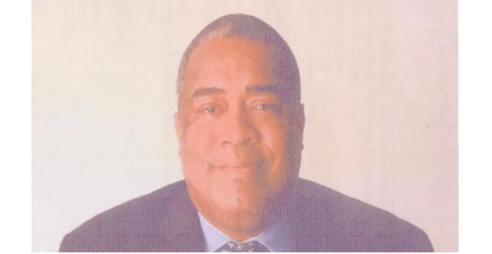Suriname zet ex-minister van Financiën op de telex (UPDATE)