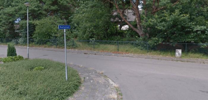 Zwitser aangehouden in moordonderzoek Bergen