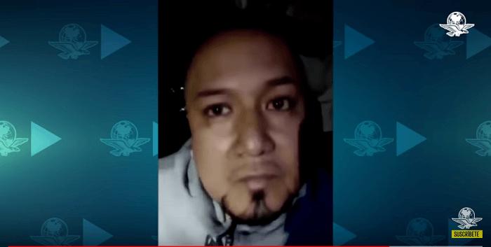 """Mexicaanse drugskartelbaas """"El Marro"""" opgepakt (VIDEO)"""