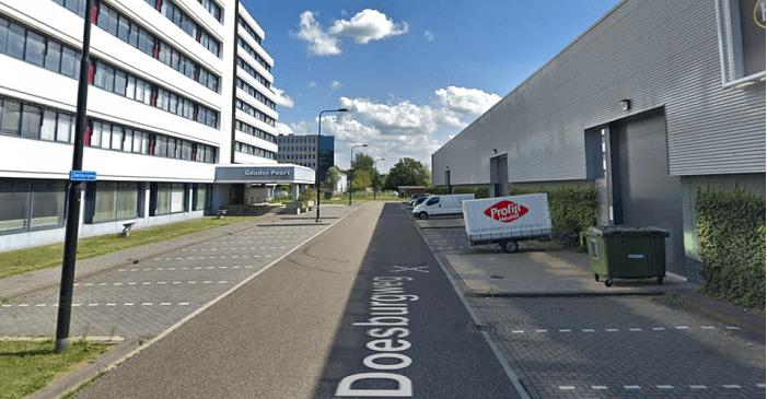 Tweetal zwaar mishandeld door skaters in Gouda, één slachtoffer kritiek