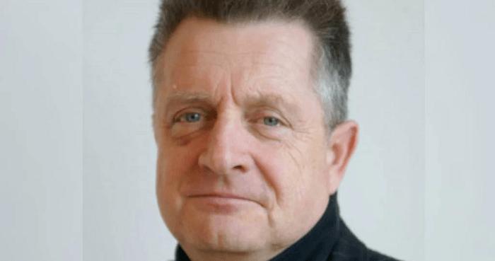 Dode man in huis Sint-Michielsgestel is lokale PvdA-fractievoorzitter (UPDATE)