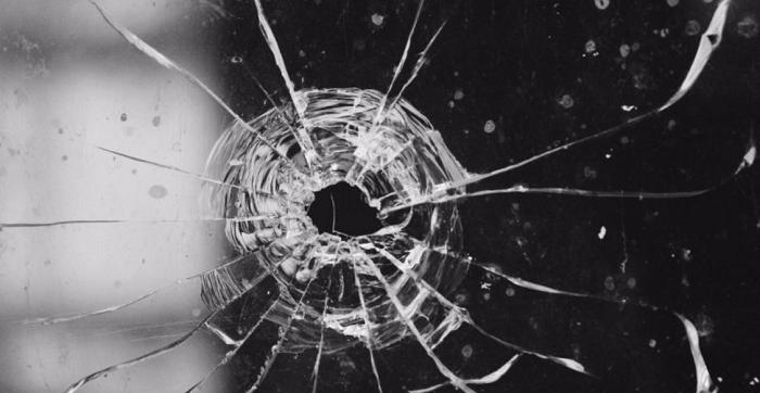 Beschoten pastabar is zesde aanslag binnen week in Antwerpen