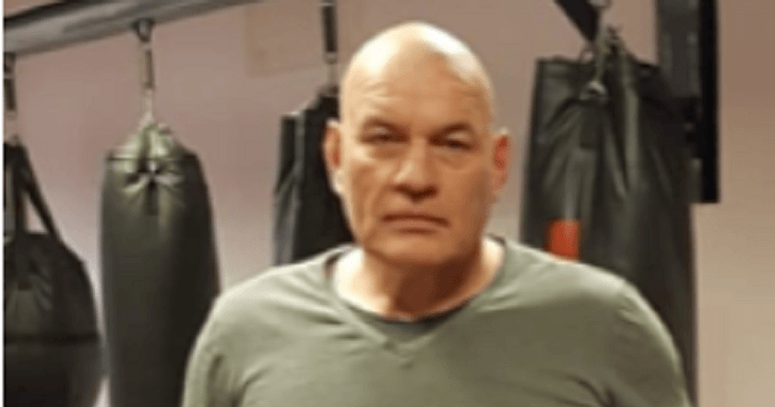 Pool (49) opgepakt voor doodschieten kickbokstrainer Stef Muller