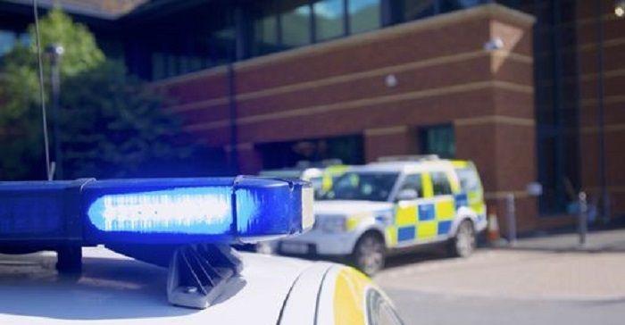 Klopjacht na dode en zeven gewonden bij steekpartijen in Birmingham