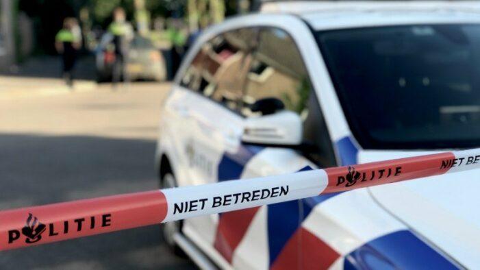 'Kickboksleraar betrokken bij intimidatie in Breda'