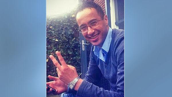 Politie wil tips over verdwenen Amsterdammer