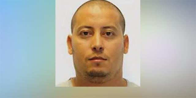 OM eist opnieuw celstraffen voor moord op Aziz