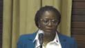 Surinaams-Nederlandse Gregory F. bracht Surinaamse veiligheidschef in verlegenheid