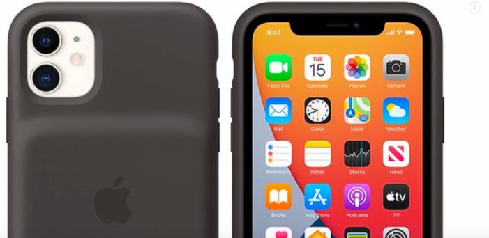 De uitdaging is de iPhone steeds sneller te kraken (UPDATE)
