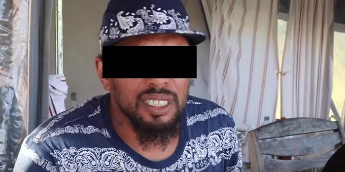 Verdachte moord Belgische zakenman op vrije voeten