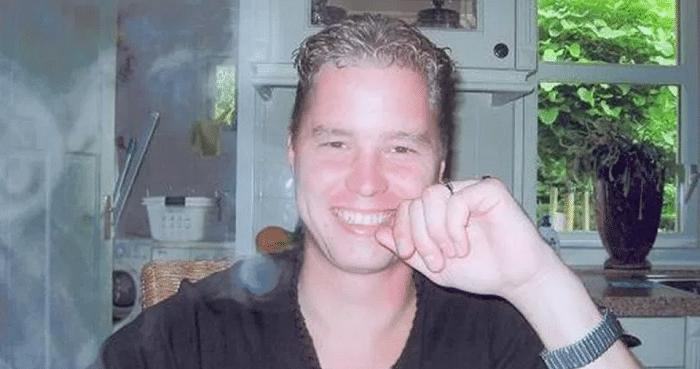 Verdachte martelcontainers stond eerder terecht voor twee moordzaken