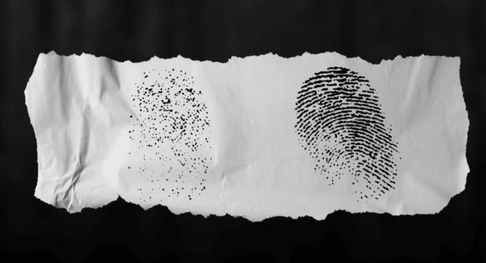 Vernieuwing in onderzoek naar vingerafdrukken