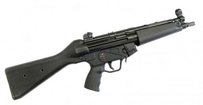 Kamerleden willen opheldering van Defensie over verkoop vuurwapens