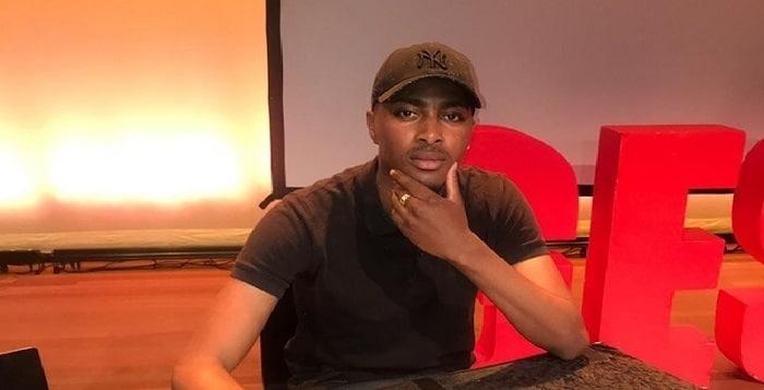 Rechtszaak Hoofddorpse hasjmoord op rapper Nake Amiry (19) van start