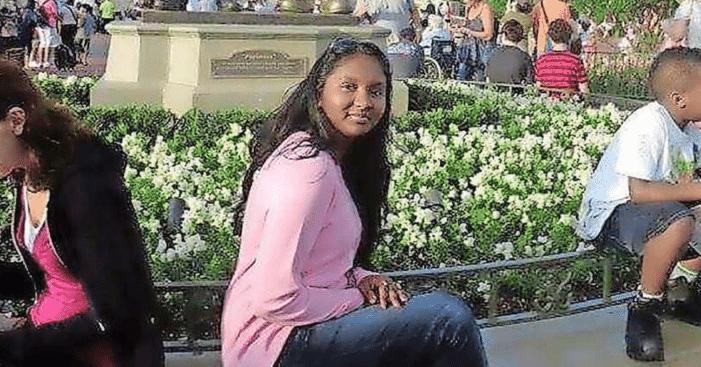 'Lichaam Hoornse studente mogelijk in natronloog opgelost' (UPDATE)
