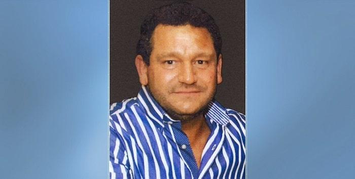 30 jaar cel voor liquidatie Henk Baum en reeks aanslagen