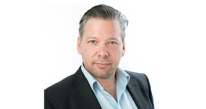 Tweede arrestatie voor liquidatiepoging Enschedese advocaat