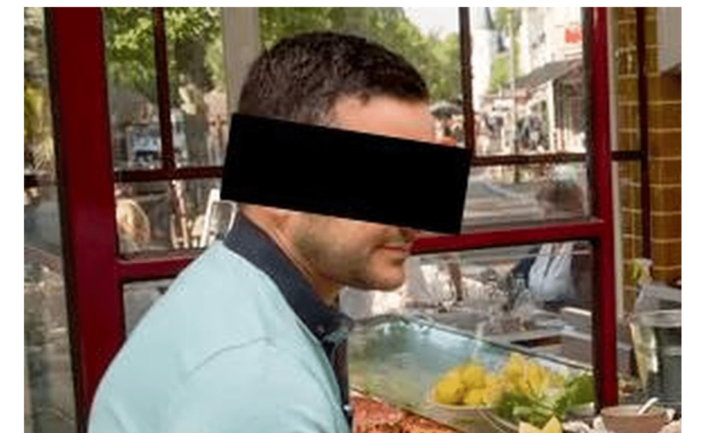 Nederlandse verdachte Belgische megazaak door fout op vrije voeten