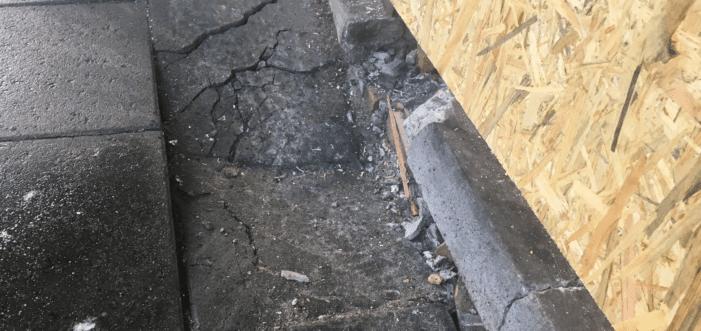 Explosief ontploft bij fysiopraktijk in Gouda