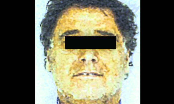'Spaanse undercoveragent infiltreerde in drugsorganisatie Piet S.'