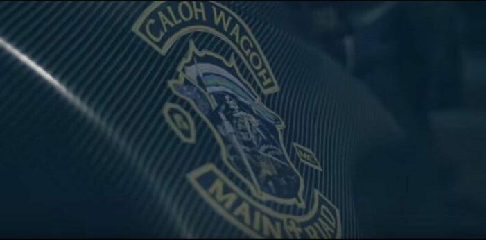 Rechtbank verbiedt en ontbindt motorclub Caloh Wagoh