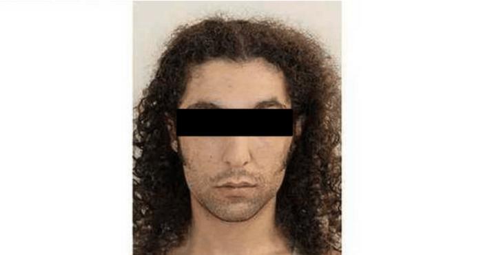 Verdachte van doden vrouw in Noordwijk in Frankrijk aangehouden