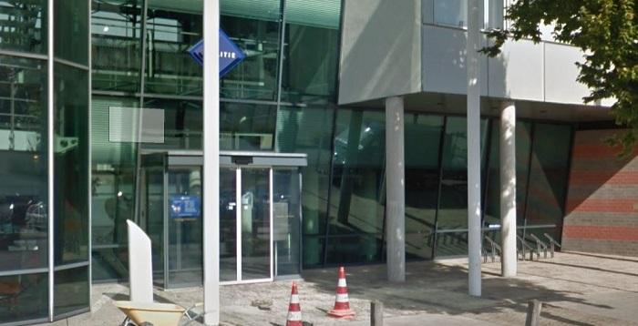 Agent schiet Venraynaar (32) neer bij politiebureau Den Bosch