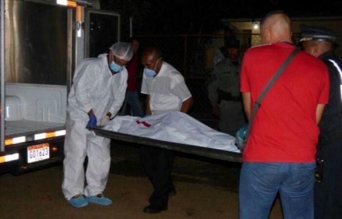 Verdachte gearresteerd voor moord op Nederlander in Panama