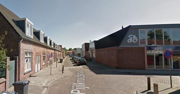 Eis van zes jaar cel voor urenlange marteling in Almelo
